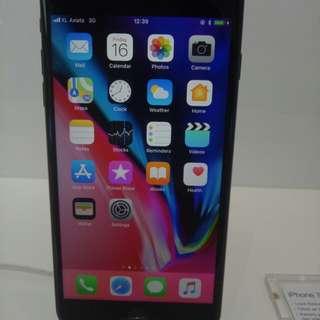 Iphone 7 Plus 128gb Bisa Cicilan Tanpa Cc