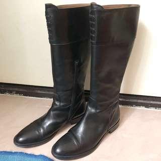 ❤️Giordano/ladies boot