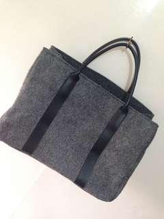 Bag (unbranded)