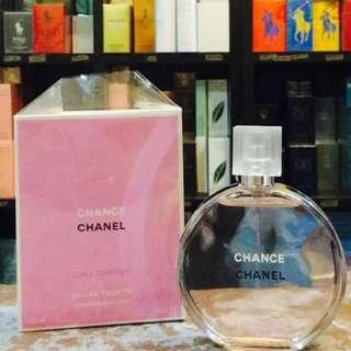Authentic U.S Perfume Tester