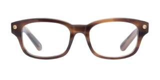 BN Elizabeth And James Beacom Eye Frame
