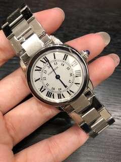 全新Cartier W6701004 Rotonde