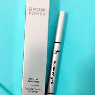 Universal Brow Pencil