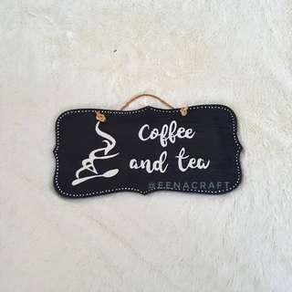 PAJANGAN CAFE