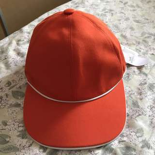 快閃價⚡️🆕HERMÈS Hermes cap 💕不設口頭留貨