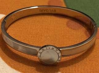 🈹BVLGARI bracelet