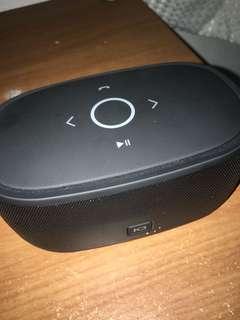 K3 Wireless Speaker