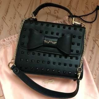 Fancy Rosy 側揹兩用袋