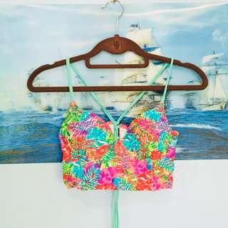 SASSA 2 pc swim wear