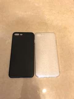 iphone 7 P iPhone 8 P 手機殼