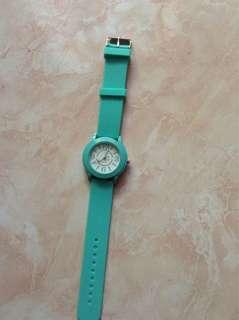 Vinnci watches