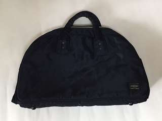 Head Porter hand carry bag