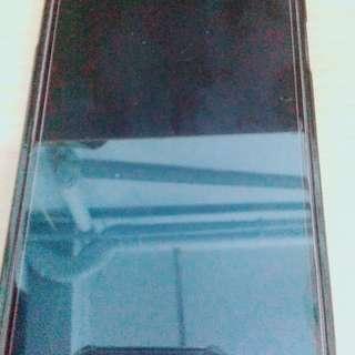 Samsung galaxy note3 SM-N9005 粉紅色