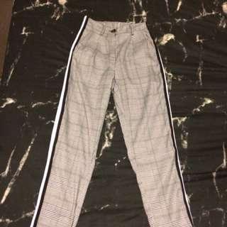 Fashion Nova trousers