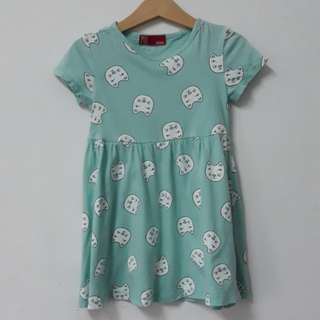 Padini kids dress