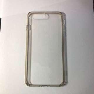 iPhone 7, 8 plus casing