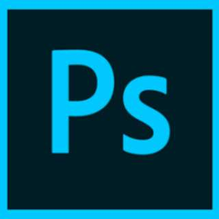 Photoshop anything for you
