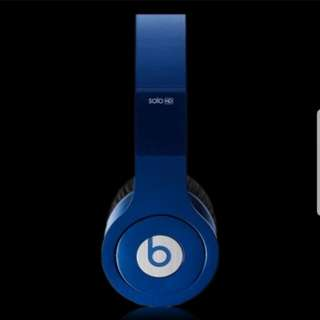 Beat wireless