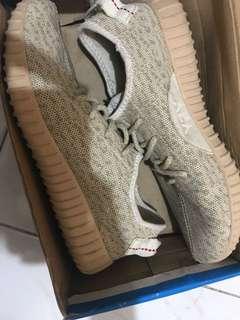 High Quality Replica Adidas Yeezy Boost