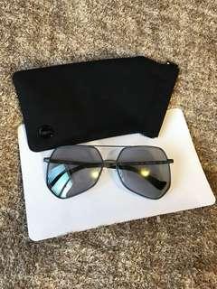 Grey Ant 太陽眼鏡🕶️,長青款,購於Liger ,原價3390,附眼鏡袋
