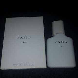 Zara Weekend Collection