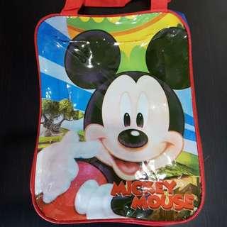 Disney Party Bags