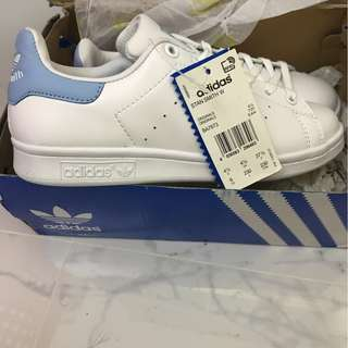 Adidas stan Smith (find me)