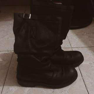 i.t. Boots