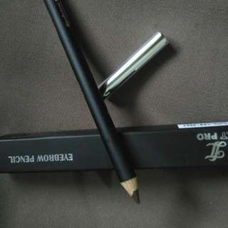 Eyebrow Pencil (brown)  LT PRO ORI