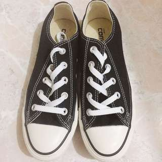 Converse All Star 95%New
