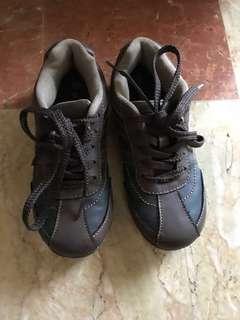 BN Airwalk shoes size 13