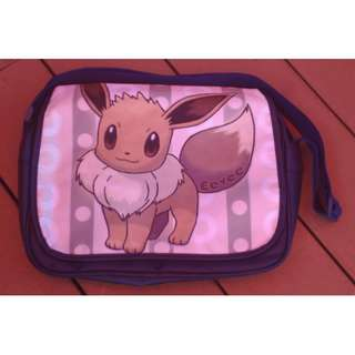 Eeve Sling Bag