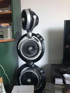 Iona dimensional Fan