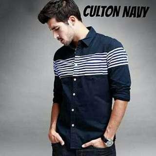 CULTON