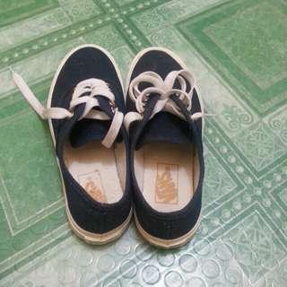 vans shoes reprice