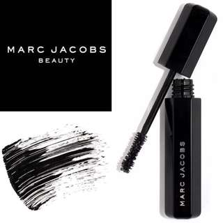 [BN] MARC JACOBS Velvet Noir Major Volume Mascara