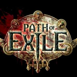 Path of Exile Currency (Bestiary League)