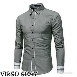 VIRGO GRAY