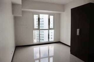 RENT TO OWN CONDO IN CUBAO QUEZON CITY 7k monthly