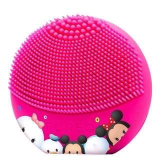 BNIB Foreo Luna Play Tsum Tsum (Limited edition)