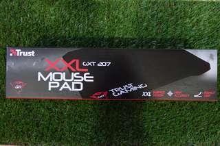 Mouse Pad Trust GXT207 XXL