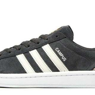 🚚 Adidas Campus sneakers