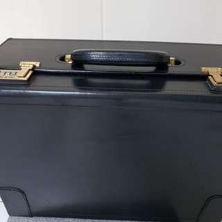 Documents briefcase