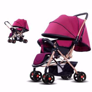 BB001 Mar Hot Sales! Baby Stroller, Prams, Pram BB