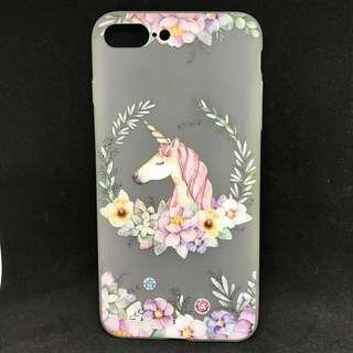 Super Pretty! 🦄 Unicorn Iphone Case