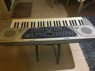 Affordable Davis Digital keyboard piano for beginners and pro in quezon city