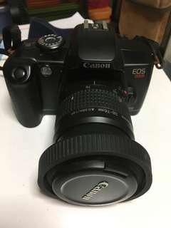 Canon EOS888