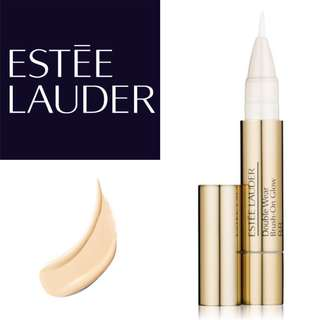 [BN] ESTEE LAUDER Double Wear Brush-On Glow BB | 1C - LIGHT COOL