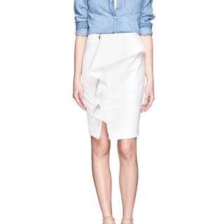 Mo&Co Skirt (Lane Crawford)