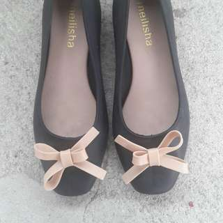 Take all Doll shoes